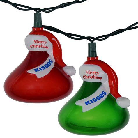 a christmas story leg l string lights fia uimp