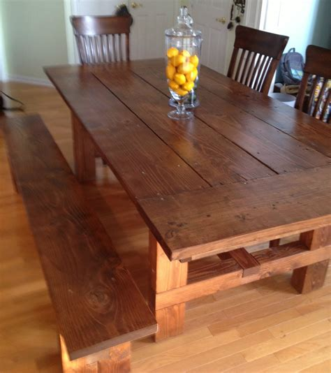 how to make a country kitchen table how to make a country kitchen table table designs helena 9477
