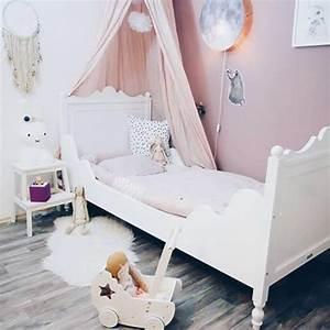 Bett Für Mädchen : bopita belle m dchenbett betten f r m dchen ~ Markanthonyermac.com Haus und Dekorationen