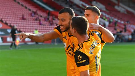 Wolves vs Man City | 5 things to know | Wolverhampton ...