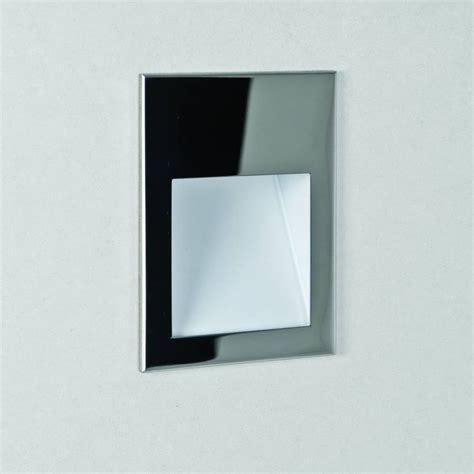 astro borgo 54 7546 led bathroom wall light online at