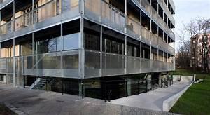 Verena Von Beckerath : gallery of r50 cohousing ifau und jesko fezer heide von beckerath 9 ~ Orissabook.com Haus und Dekorationen