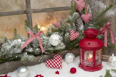 Weihnachtsdeko Fürs Fenster  Die 9 Besten Ideen