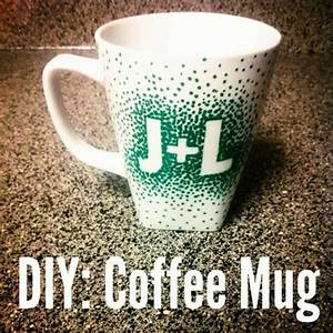 pinterest o the worlds catalog of ideas With letter stencils for mugs