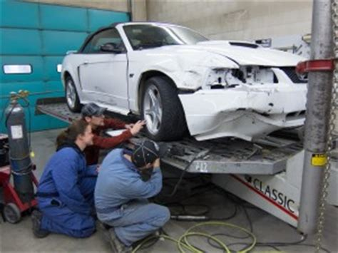 Auto Body Repair Schools. Home Owners Insurance Broker. Is Hyundai A Japanese Car Small Sticky Labels. Dreyfus Basic S&p 500 Stock Index Fund. Active Directory Export Users. What Channel Is A&e On Directv. Software Dashboard Design Press Releases Seo. Freddy Krueger Pumpkin Stencils Free. Private Investigation School
