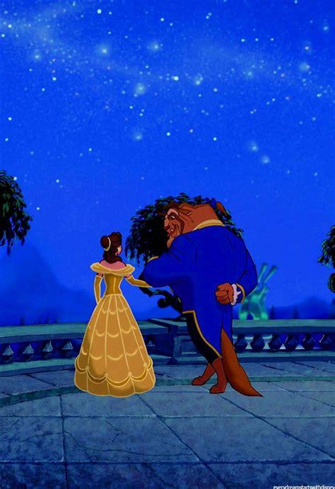 La E La Bestia Walt Disney La E La Bestia Disney La Y La Bestia