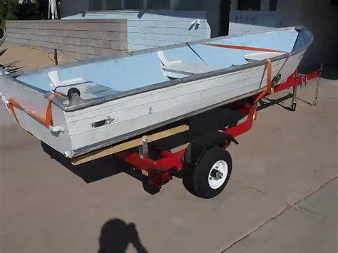 Harbor Freight Tools Boat Trailer by Customer Reviews Northern Industrial Tools