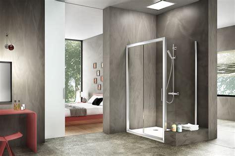 d馗oration chambre cars suite parentale chambre avec salle 56 images attrayant deco suite parentale avec salle bain 5 salle de bain dans chambre parentale suite