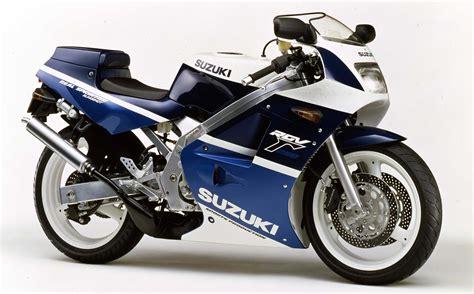 Suzuki Motorcycles Parts by A Closer Look At Suzuki S Vintage Parts Programme