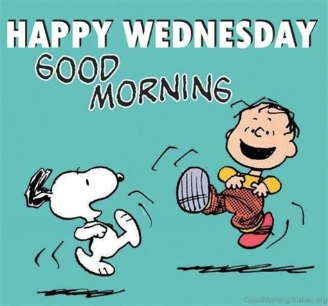 Images Of Happy Wednesday 35 Morning Wishes On Wednesday