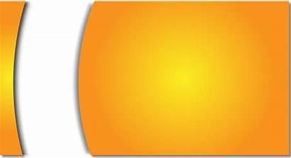 Visiting Resolution Many Transparent Orange Exclusive Clip