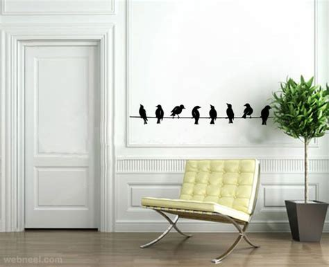 30 beautiful wall art ideas and diy wall paintings for your inspiration wall paintings diy