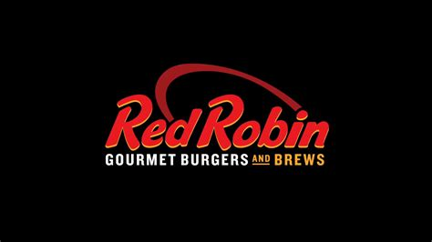 Tomorrow's News Today - Atlanta: Red Robin to Replace Ruby ...