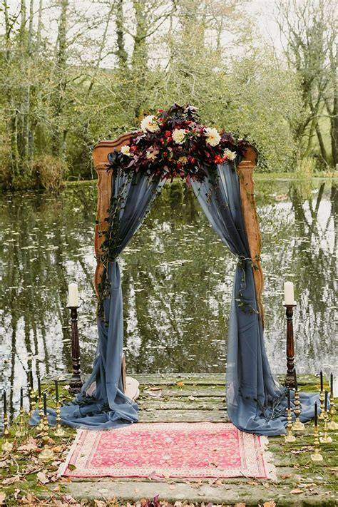 Pin on Dragonfly Wedding