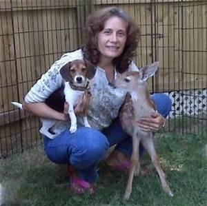 Queen Elizabeth Pocket Beagles - Tennessee Beagles