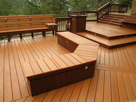 Home Depot Deck Design Pre Planner by Deck Diy Outdoor Project With Home Depot Deck Designer