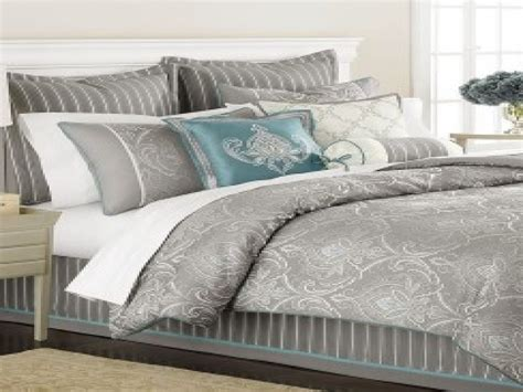 bedroom breathtaking bed comforter sets  high quality