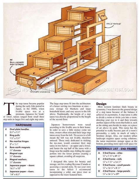 japanese furniture images  pinterest