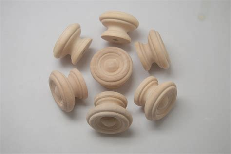 wooden cabinet knobs small wooden knobs wooden cupboard knobs china