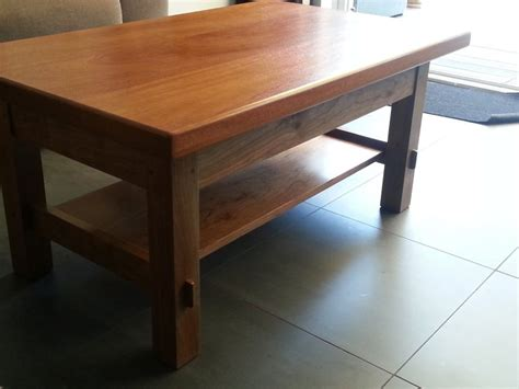 coffee table gallery woodworking masterclasses