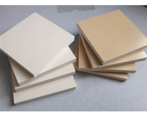 WPC Sheets   PVC Sheets For Furniture Manufacturer from Rajkot