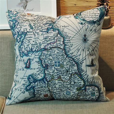 coastal throw pillows nautical throw pillows fashionable lately savary homes