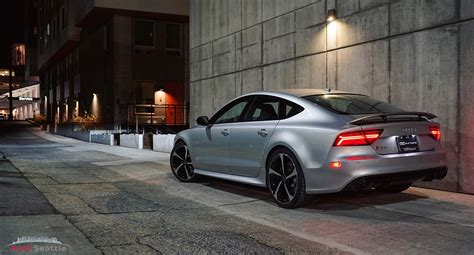 Audi 2017 S6 by 2017 Audi S6 Auto Car Collection