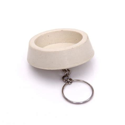 Rubber Sink Stopper With Chain by Bath Basin Kitchen Sink Waste White Chrom Rubber