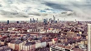Pension Aller Frankfurt : luftbilder aus dem rhein main gebiet mario andreya fotografie der fotograf f r ~ Eleganceandgraceweddings.com Haus und Dekorationen