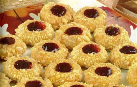 recette de cuisine arabe recette de cuisine algerienne recettes marocaine