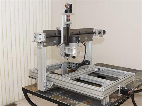 hobby robotics  cnc engraver part  homemade cnc