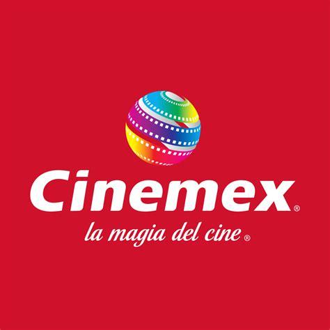 Gracias a Cinemex ahora ya puedes rentar una sala de cine ...