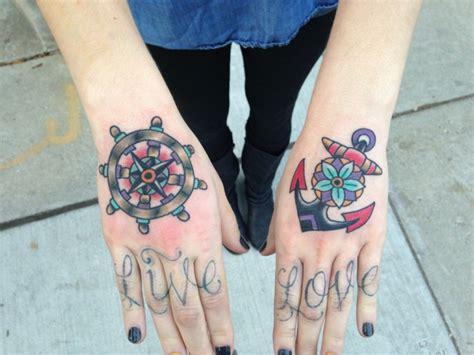 1001 id 233 es pour le tatouage school qui vous va 224 merveille