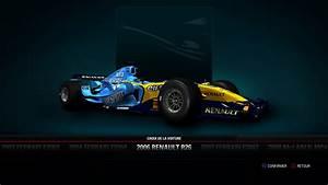 F1 2017 Jeux Video : f1 2017 renault le mag jeux high tech ~ Medecine-chirurgie-esthetiques.com Avis de Voitures
