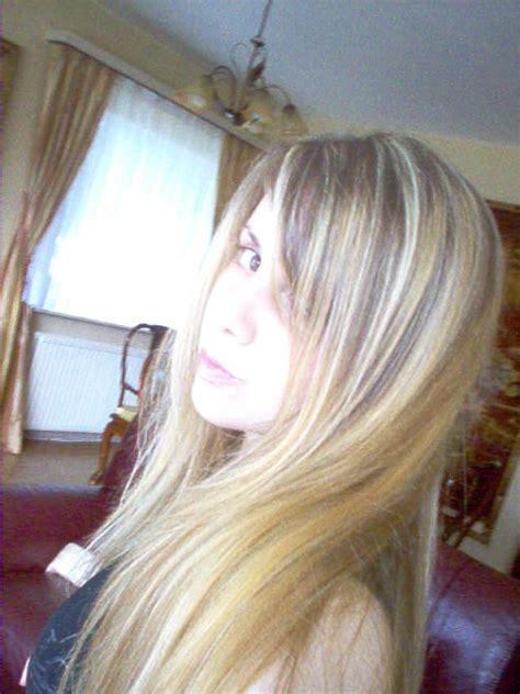 !!!coiffure a domicile sur bruxelles a prix MIni!!! | Forum manucure Nail art et ongle