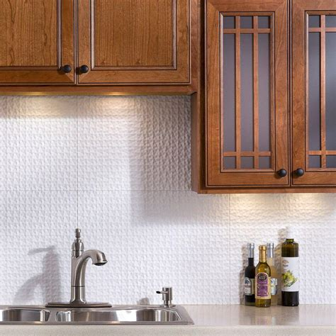 fasade      waves pvc decorative tile