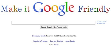 Website Search Engine by Creating Your Own Site Search Engines Friendly
