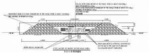 Standsicherheit Berechnen : sachverst ndigenb ro dr hoch statik von k hlwasserleitungen f r kraftwerke ~ Themetempest.com Abrechnung