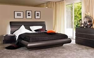 decoration chambre pour adulte With decoration usa pour chambre