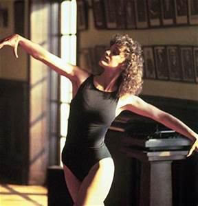 Flashdance images Flashdance wallpaper and background ...