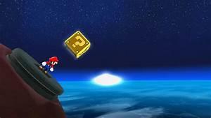 Super Mario Galaxy Wallpaper 46797 1920x1080 px ...