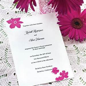 create your own wedding invitations free india wedding With create your own wedding invitations free india