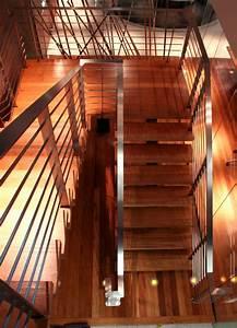 Neue Holztreppe Kosten : kosten f r eine neue holztreppe preisfaktoren mehr ~ Michelbontemps.com Haus und Dekorationen