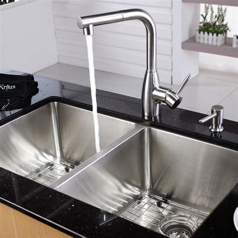 Inspirations Sink Soap Dispenser For Soap Supply System. Organizing Small Kitchen Cabinets. Kitchen Cabinets Grey Color. Kitchen Cabinet Cost Estimate. Non Wood Kitchen Cabinets. Sliding Racks For Kitchen Cabinets. Kitchen Cabinet Hardware Australia. Kitchen Cabinet Pull. Under Cabinet Appliances Kitchen
