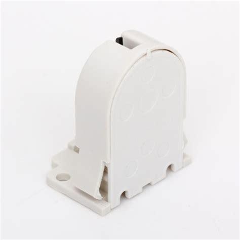 fluorescent light socket types smartdealspro 10 pack type t8 fluorescent light