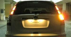 Cara Mengatasi Masalah Pada Lampu Sein  Sign  Mobil