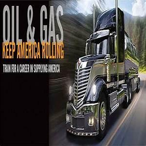 Pin On Cdl Truck Training Dallas Texas
