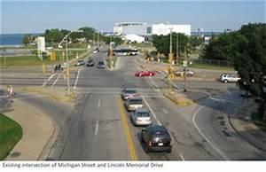 Street and Highway Development