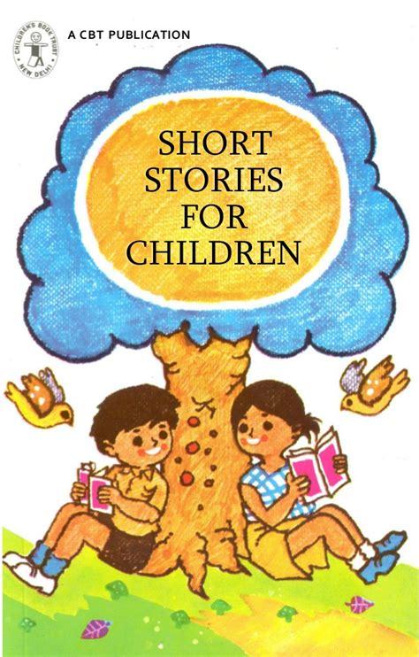 cbt14 stories for children 948 | cbt14 short stories for children 1 638