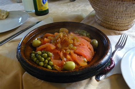 description cuisine file moroccan food 08 jpg wikimedia commons